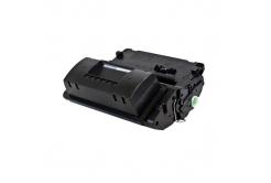 HP 64A CC364A černý (black) kompatibilní toner