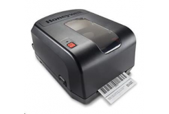 Honeywell Intermec PC42t PC42TWE01323 tiskárna štítků, 8 dots/mm (203 dpi), EPL, ZPLII, USB, RS232, Ethernet