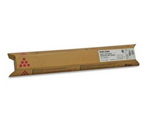 Ricoh C4500 magenta original toner
