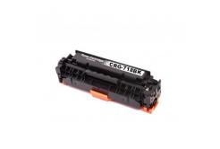 Canon CRG-718Bk černý (black) kompatibilní toner