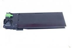 Sharp 216LT fekete (black) utángyártott toner