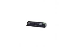 Sharp 77LT černý (black) kompatibilní toner