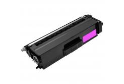 Brother TN-421 purpurový (magenta) kompatibilní toner