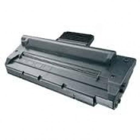 Samsung SCX-4100D3 Black compatible toner