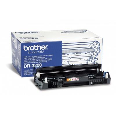 Brother DR-3200 czarny (black) bęben oryginalny