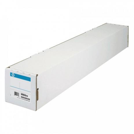 HP E4J60B 914/15.2 Professional Matte Canvas 392 g/m2 matné bílé profesionální plátno pro inkoustové tiskárny