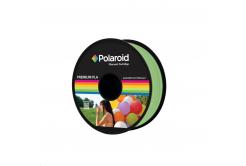 Polaroid 1kg Universal Premium PLA filament, 1.75mm/1kg - Light Green