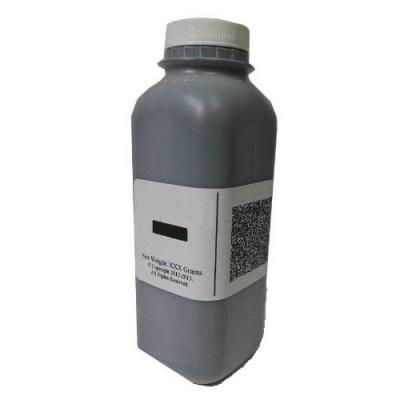 Tonerový prášek pro Xerox Phaser 3100 - 1kg