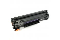 Canon CRG-728 czarny (black) toner zamiennik