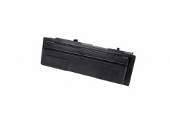 Epson C13S050583 černý (black) kompatibilní toner