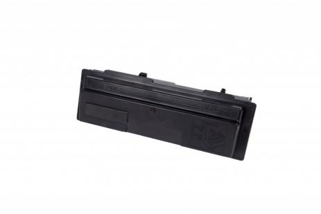 Epson C13S050583 černý kompatibilní toner