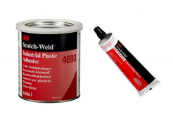 3M 4693 Scotch-Weld, 1 gallon (3,78 litru)