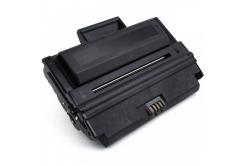 Dell HX756 černý (black) kompatibilní toner
