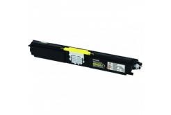 Epson C13S050554 žltý (yellow) kompatibilný toner