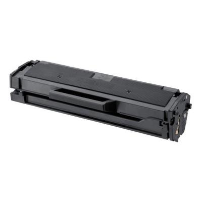 Xerox 106R02773 černý (black) kompatibilní toner