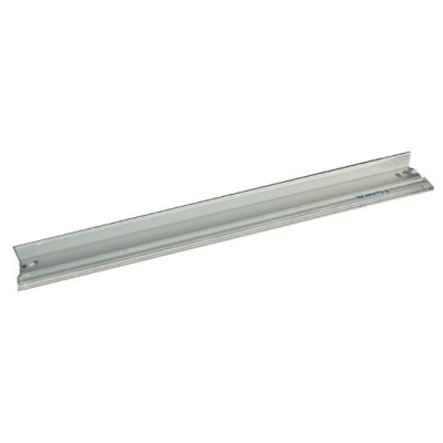 Stěrka OPC válce (Wiper blade) pro HP CB540A / CB541A / CB542A / CB543A