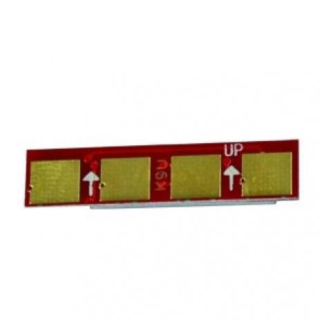Čip pro Samsung CLT-M4092S magenta