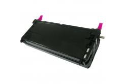 Xerox 113R00724 purpurový (magenta) kompatibilní toner