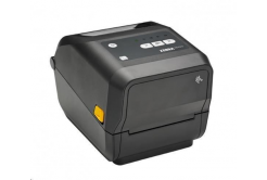 Zebra ZD420 ZD42043-C0E000EZ TT (cartridge) tiskárna štítků, autotridge, 12 dots/mm (300 dpi), MS, RTC, EPLII, ZPLII, USB