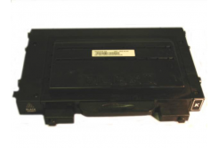 Xerox 106R00684 for Phaser 6100 black compatible toner