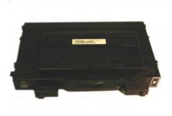 Xerox 106R00684 černý (black) kompatibilní toner