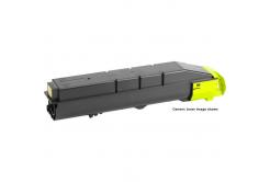 Utax 662511016 yellow original toner