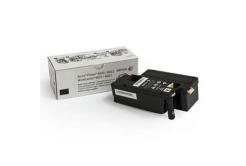 Xerox 106R02763 černý (black) originální toner