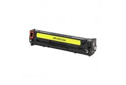 HP 131A CF212A žlutý (yellow) kompatibilní toner