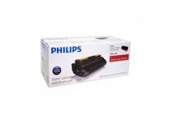 Philips PFA 731 fekete (black) eredeti toner