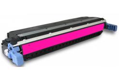 HP Q6463A purpuriu (magenta) toner compatibil