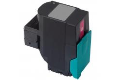 Lexmark C540H1MG purpurová (magenta) kompatibilní toner