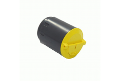 Xerox 106R01204 žlutý (yellow) kompatibilní toner