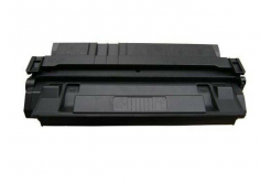 Xerox 106R01487 for WorkCentre 3210, 3220 black compatible toner