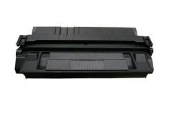 Xerox 106R01487 černý (black) kompatibilní toner
