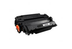 HP 55A CE255A černý (black) kompatibilní toner