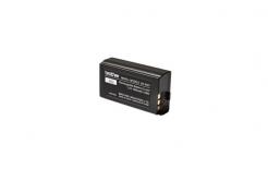 Brother BAE001 Li-Ion batéria pre štítkovače PT
