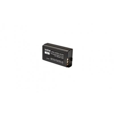 Brother BAE001 Li-Ion baterie pro štítkovače PT