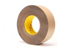 3M 9485 Transferová lepicí páska, tl. 0,13 mm, 25 mm x 55 m