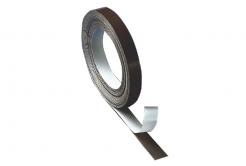3M 1317 Magnetická páska, šíře 25 mm, tl. 1,5 mm, měřená