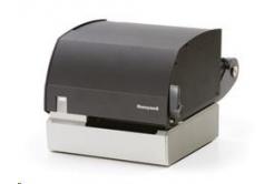 Honeywell Intermec X75-00-03000000 Nova 4 Mark II, 8 dots/mm (203 dpi), odlepovač, ZPL, DPL, LP, multi-IF (Ethernet)
