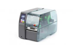 Partex MK10-SQUIX tiskárna