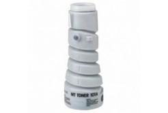 Konica Minolta 101B for EP1050 black compatible toner
