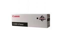 Canon C-EXV6 černý (black) originální toner