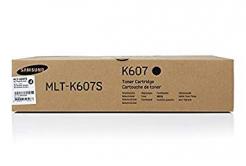 HP SS811A / Samsung MLT-K607S černý (black) originální toner