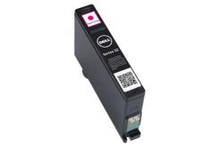 Dell 592-11817, 9VFFV purpurowy (magenta) tusz oryginalna