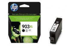HP 903XL T6M15AE černá (black) originální cartridge