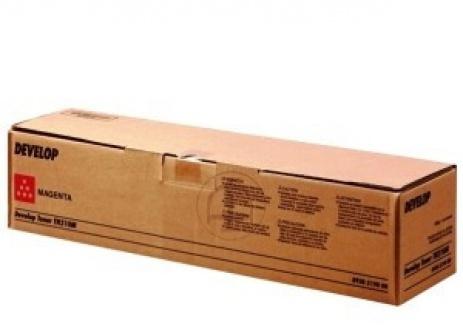 Develop TN-210M bíborvörös (magenta) eredeti toner