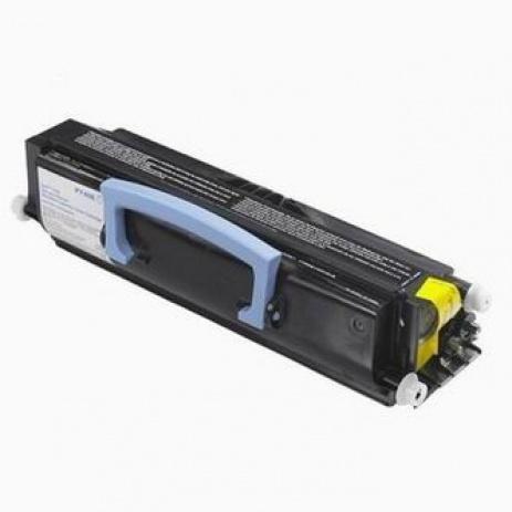 Dell PY408 (593-10238) fekete (black) eredeti toner