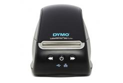 Tiskárna samolepicích štítků Dymo, LabelWriter 550 Turbo