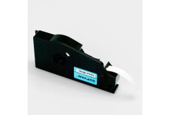 Samolepicí páska Supvan TP-L12EW, 12mm x 16m, bílá